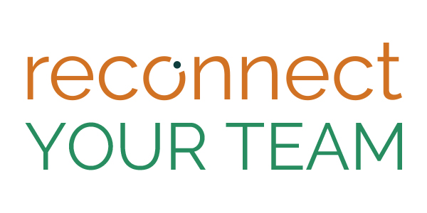 reconnect your team